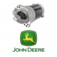Démarreur JOHN DEERE - AM132303