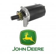 Démarreur JOHN DEERE - AM130407