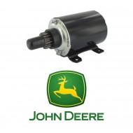 Démarreur JOHN DEERE - AM32092
