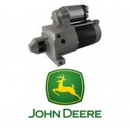 Démarreur JOHN DEERE - AM127877