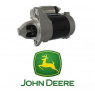 Démarreur JOHN DEERE - AM109408