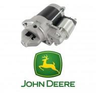 Démarreur JOHN DEERE - AM104559