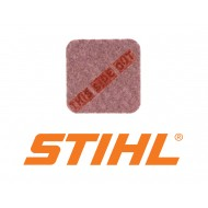 Filtre à Air STIHL - 41371242800