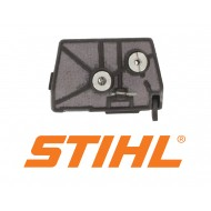 Filtre à Air STIHL - 11181201610