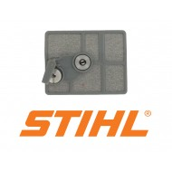 Filtre à Air STIHL - 11131201603