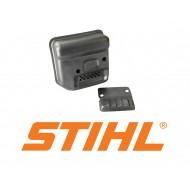 Échappement STIHL - 11301400600