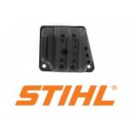 Échappement STIHL - 11211400604
