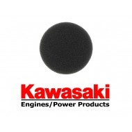 Filtre à Air KAWASAKI - 110132085