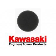 Filtre à Air KAWASAKI - 110132061