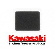Filtre à Air KAWASAKI - 110132081
