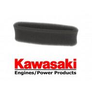 Filtre à Air KAWASAKI - 110132082