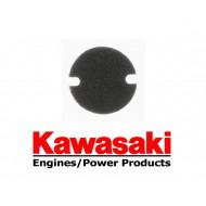 Filtre à Air KAWASAKI - 110132080L