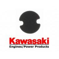 Filtre à Air KAWASAKI - 110132055