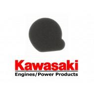 Filtre à Air KAWASAKI - 110132121