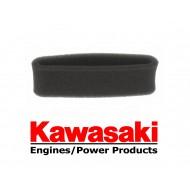 Filtre à Air KAWASAKI - 110132184