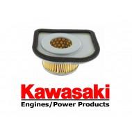 Filtre à Air KAWASAKI - 3144AA1312A