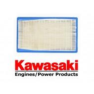 Filtre à Air KAWASAKI - 110137017