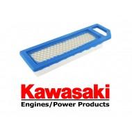 Filtre à Air KAWASAKI - 110297010