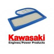 Filtre à Air KAWASAKI - 110137002