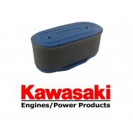 Filtre à Air KAWASAKI - 110297002