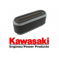 Filtre à Air KAWASAKI - 110132021