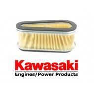 Filtre à Air KAWASAKI - 110131214