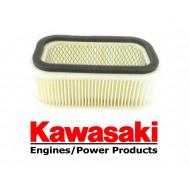 Filtre à Air KAWASAKI - 110132139