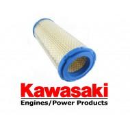 Filtre à Air KAWASAKI - 110137020