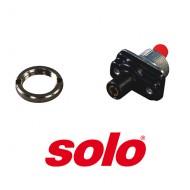 Interrupteur SOLO - 230046911