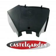 Carter de Courroi CASTELGARDEN - 122060193/0