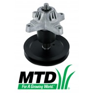 Palier de Lame MTD 918-0609D