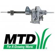 Transmission MTD 618-04331A