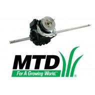 Transmission MTD 618-04617A