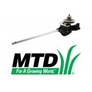 Transmission MTD 618-04826A