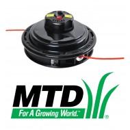 Tête de Coupe MTD 796-00071