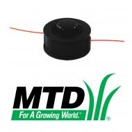 Tête de Coupe MTD 791-147498