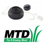 Tête de Coupe MTD 791-180897B