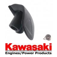 Connecteur de Bougie KAWASAKI 21130-2072