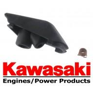 Connecteur de Bougie KAWASAKI 21130-2082