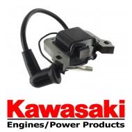 Bobine d'Allumage KAWASAKI 21171-2091