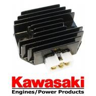 Régulateur de Tension KAWASAKI 21065-2056