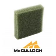 Filtre à Air McCULLOCH - 224239