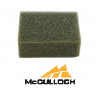 Filtre à Air McCULLOCH - 224831