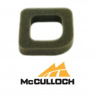 Filtre à Air McCULLOCH - 241640