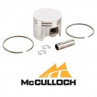 Piston McCULLOCH 40cc - 247257
