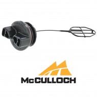 Bouchon de Réservoir McCULLOCH - 58-09409-01