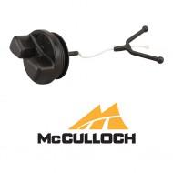 Bouchon de Réservoir McCULLOCH - 240865