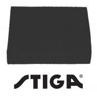 Filtre à Air STIGA - 118550011/0