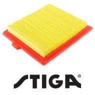 Filtre à Air STIGA - 118550147/0