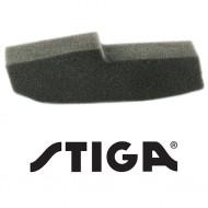 Filtre à Air STIGA - 118550187/0